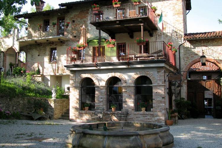 Holiday homeItaly - Piemonte: Cigliè  [4]