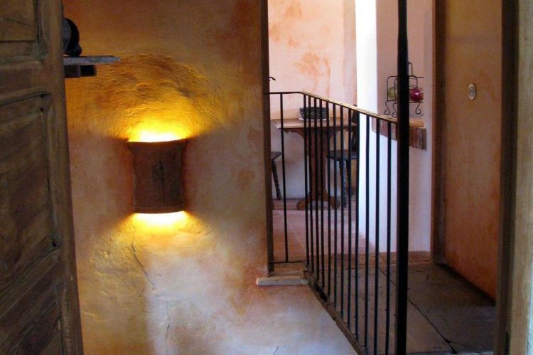 Holiday homeItaly - Piemonte: Cigliè  [11]