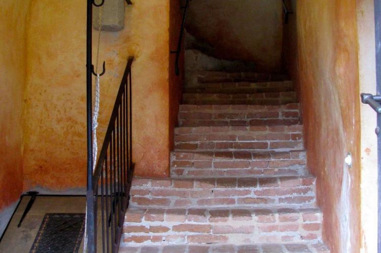 Holiday homeItaly - Piemonte: Cigliè  [6]