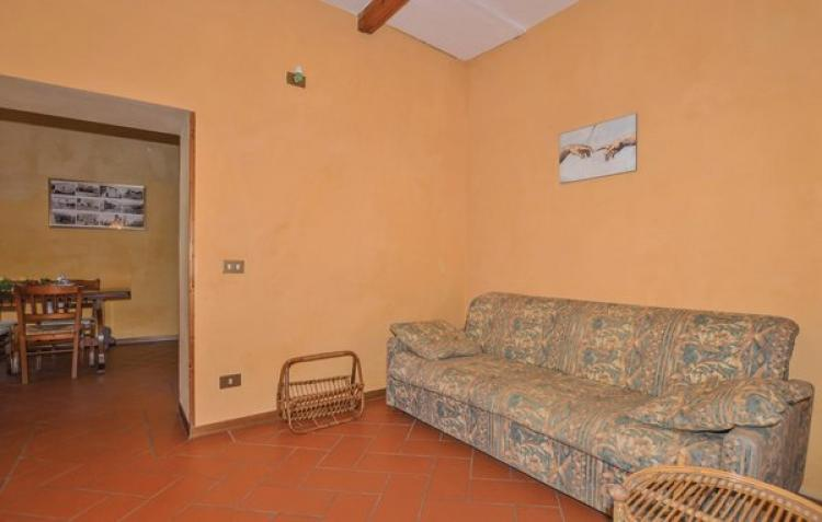 Holiday homeItaly - Tuscany/Elba: T3 - Vista  [11]