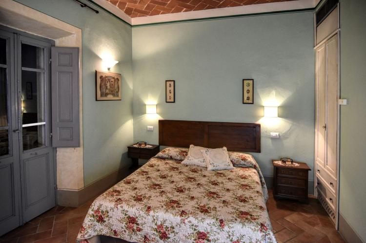 VakantiehuisItalië - Toscane/Elba: Villa Agnese  [22]