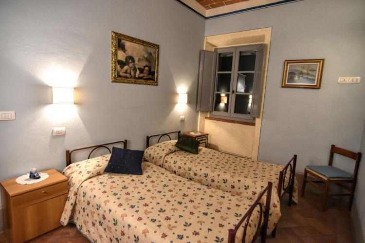 VakantiehuisItalië - Toscane/Elba: Villa Agnese  [15]