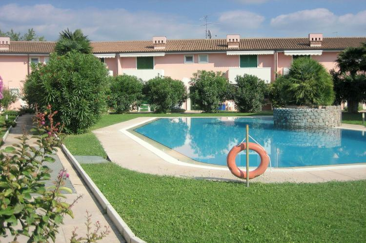 Holiday homeItaly - Lake District: Tre di Mediana  [14]