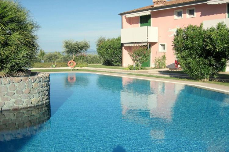 Holiday homeItaly - Lake District: Tre di Mediana  [4]