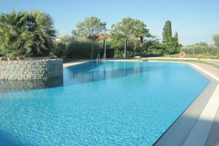 Holiday homeItaly - Lake District: Tre di Mediana  [3]