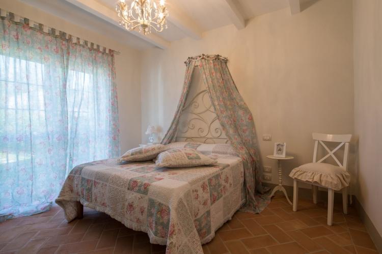 Holiday homeItaly - Tuscany/Elba: Cottage Lemon  [10]