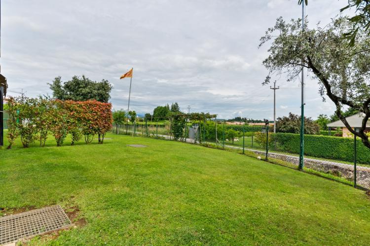 Holiday homeItaly - Lake District: Teresa Due  [28]