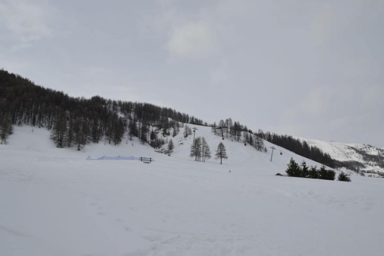 VakantiehuisItalië - Italiaanse Meren: Alpina  [13]