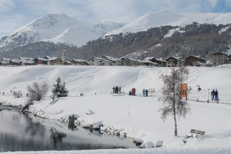 VakantiehuisItalië - Italiaanse Meren: Alpina  [23]