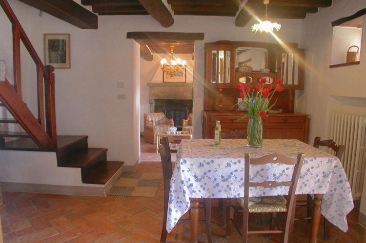 Holiday homeItaly - Tuscany/Elba: Cottage Sherryl  [8]
