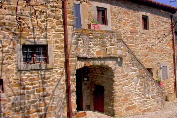 Holiday homeItaly - Tuscany/Elba: Cottage Sherryl  [7]