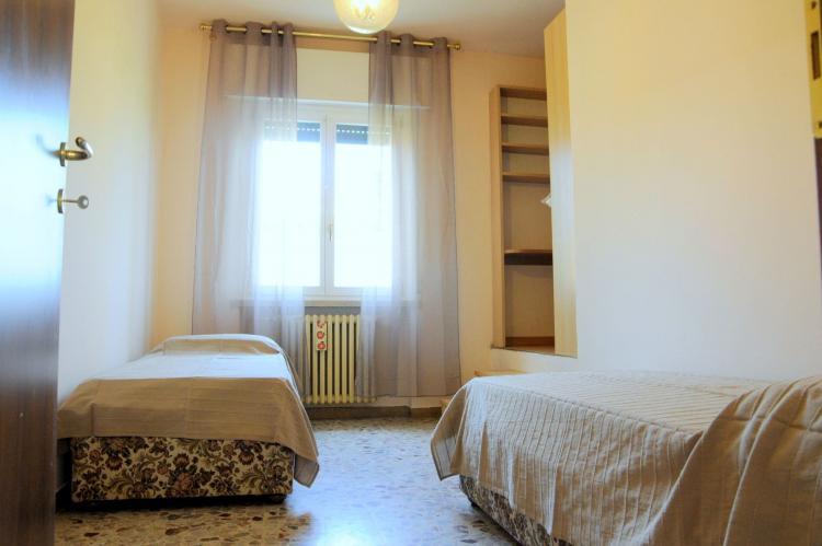 VakantiehuisItalië - Italiaanse Meren: Porta Quarantaquattro  [16]