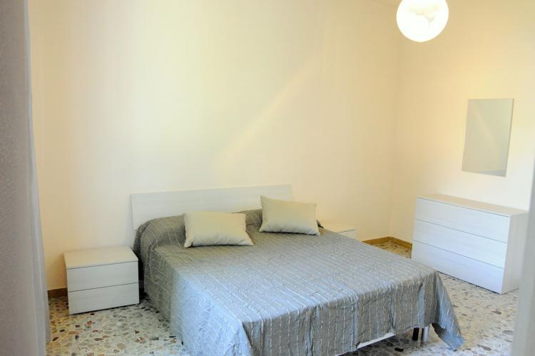 VakantiehuisItalië - Italiaanse Meren: Porta Quarantaquattro  [15]