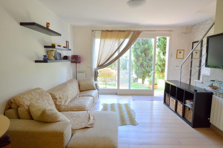 Holiday homeItaly - Tuscany/Elba: Marino  [7]