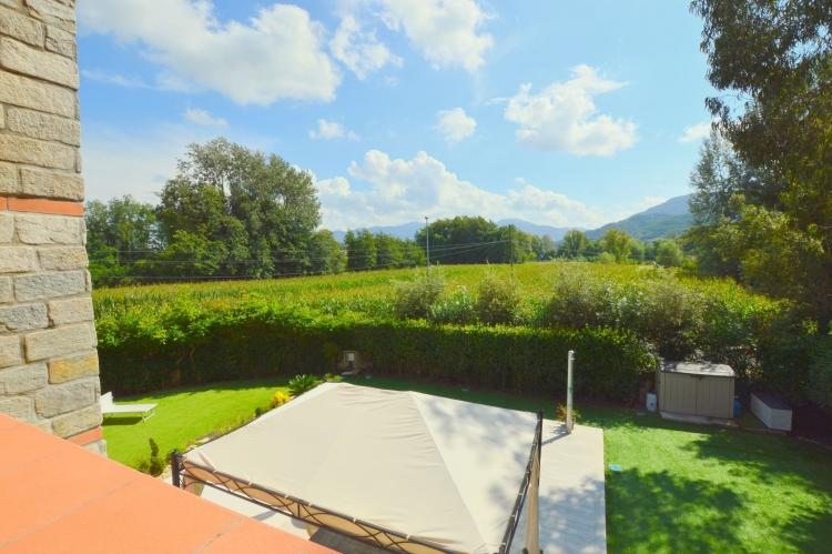 Holiday homeItaly - Tuscany/Elba: Marino  [28]