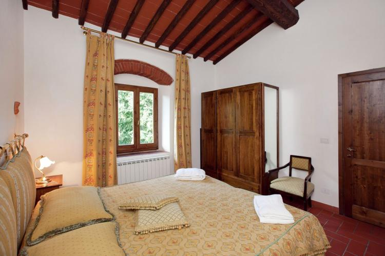 Holiday homeItaly - Tuscany/Elba: Lobelia  [18]