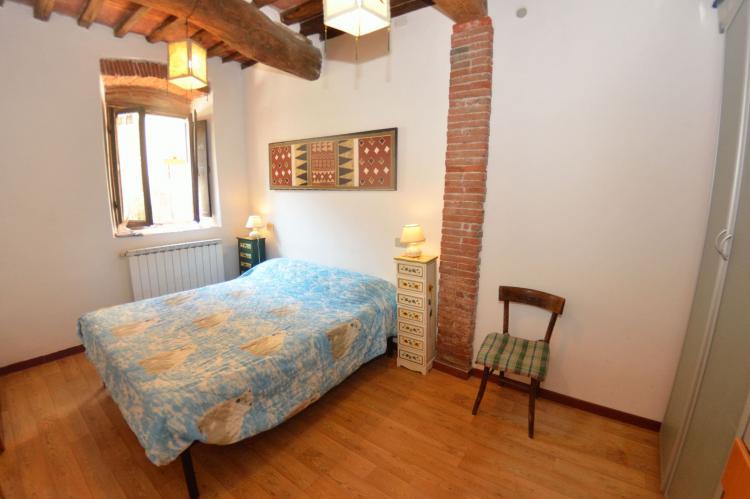 VakantiehuisItalië - Toscane/Elba: Cabella REQ  [9]