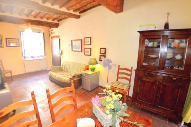 VakantiehuisItalië - Toscane/Elba: Cabella REQ  [3]