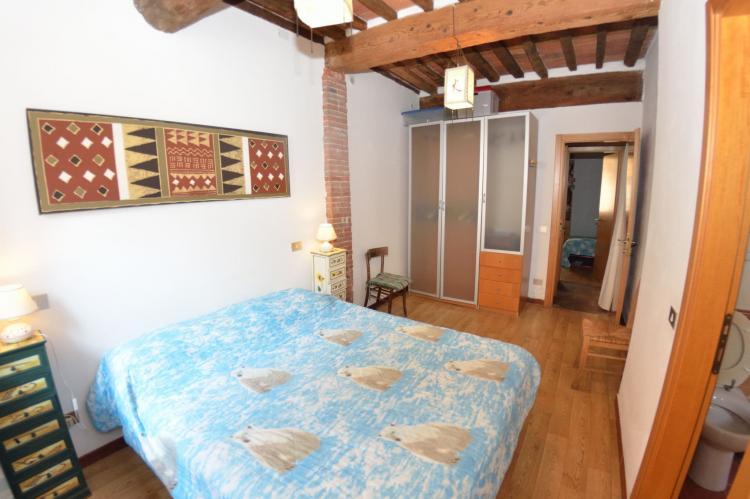 VakantiehuisItalië - Toscane/Elba: Cabella REQ  [10]