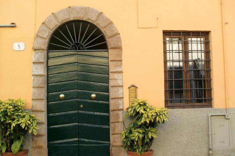 VakantiehuisItalië - Toscane/Elba: Cabella REQ  [2]