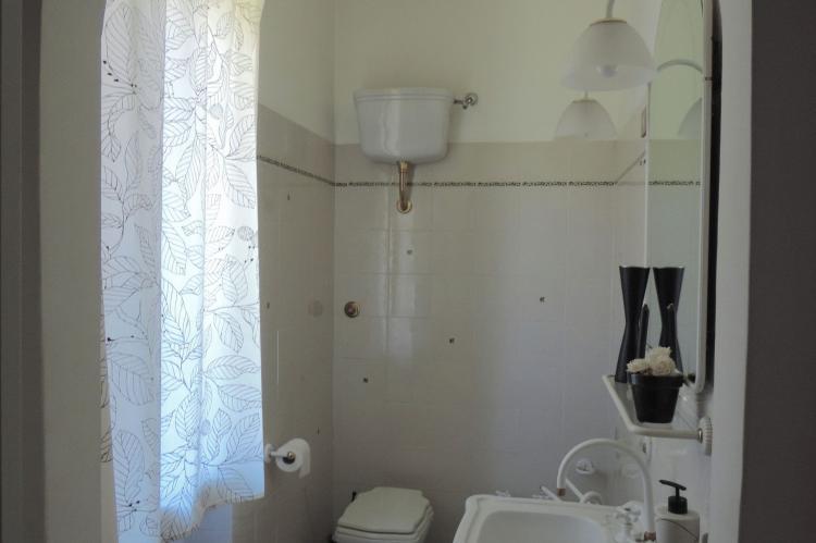 VakantiehuisItalië - Lazio/Rome: Villa del Duca  [28]