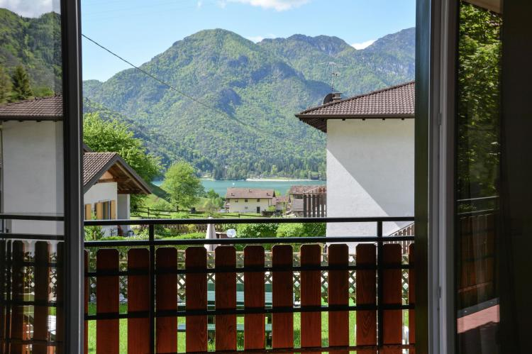 Holiday homeItaly - Lake District: Dromae  [6]