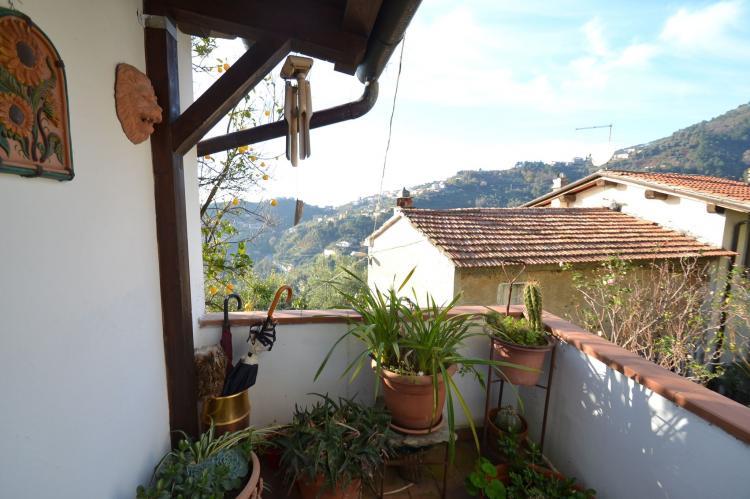 Holiday homeItaly - Tuscany/Elba: Mazzei in collina  [35]