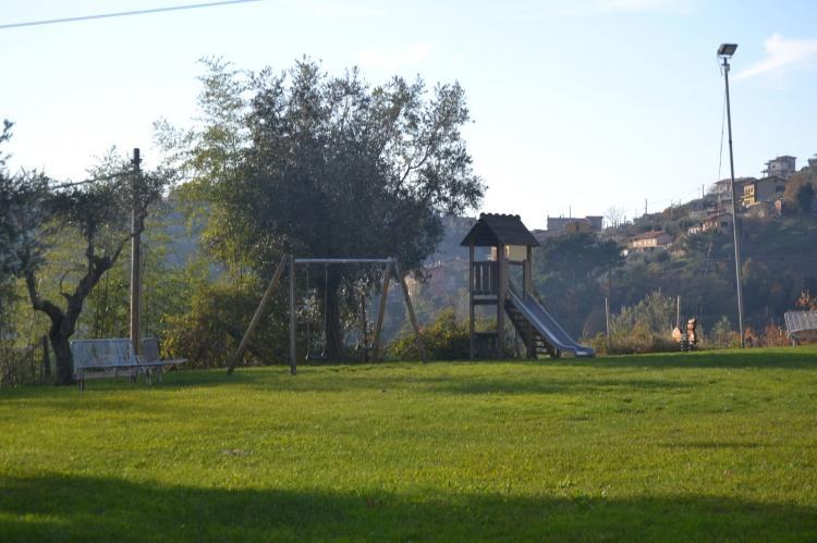 Holiday homeItaly - Tuscany/Elba: Mazzei in collina  [32]