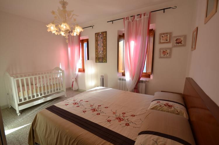 Holiday homeItaly - Tuscany/Elba: Mazzei in collina  [20]