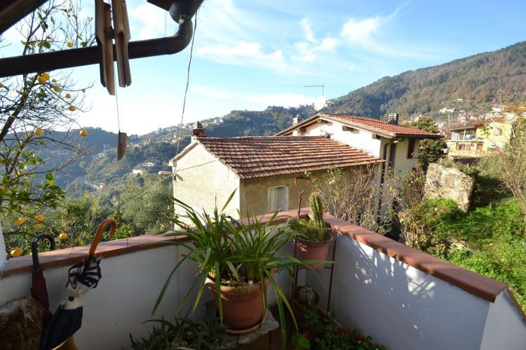 Holiday homeItaly - Tuscany/Elba: Mazzei in collina  [25]
