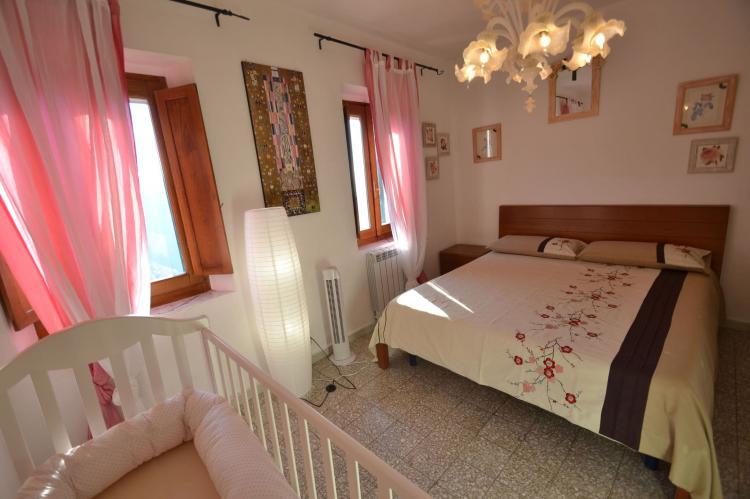 Holiday homeItaly - Tuscany/Elba: Mazzei in collina  [4]