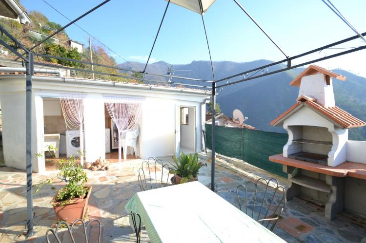 Holiday homeItaly - Tuscany/Elba: Mazzei in collina  [7]