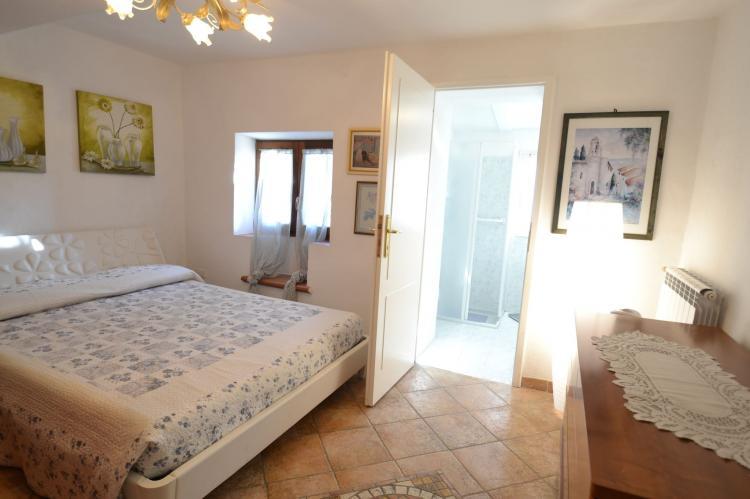 Holiday homeItaly - Tuscany/Elba: Mazzei in collina  [16]