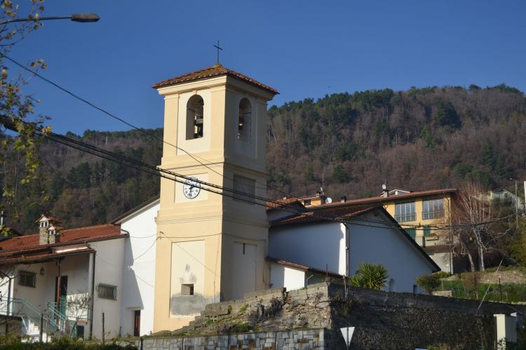 Holiday homeItaly - Tuscany/Elba: Mazzei in collina  [33]