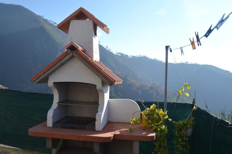 Holiday homeItaly - Tuscany/Elba: Mazzei in collina  [28]