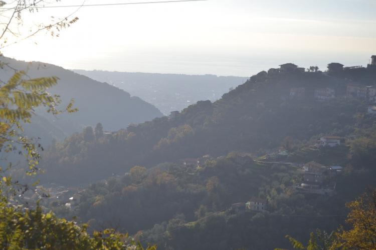 Holiday homeItaly - Tuscany/Elba: Mazzei in collina  [34]