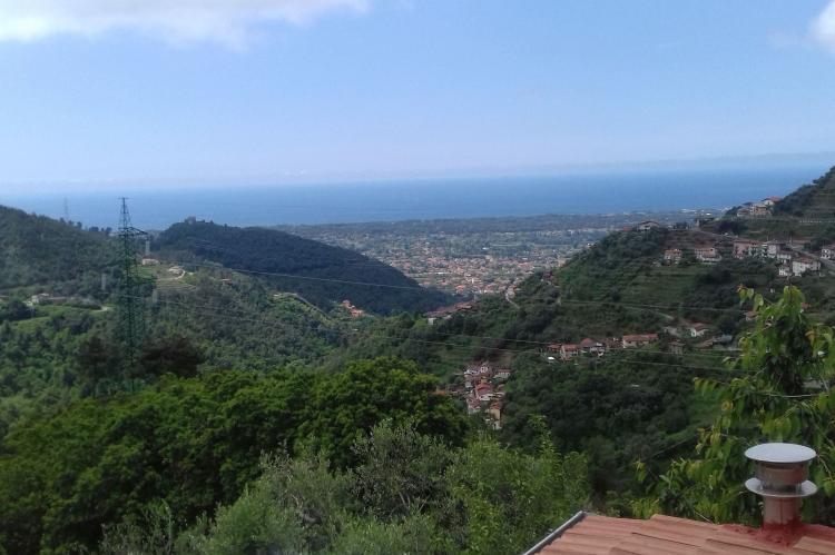 Holiday homeItaly - Tuscany/Elba: Mazzei in collina  [27]