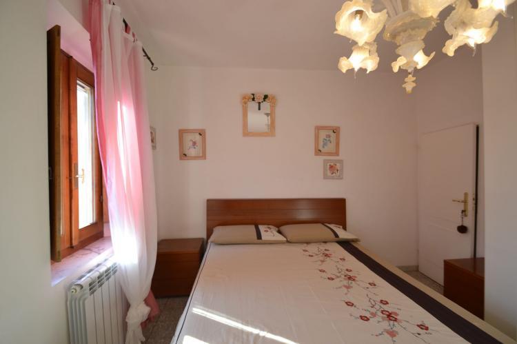 Holiday homeItaly - Tuscany/Elba: Mazzei in collina  [19]
