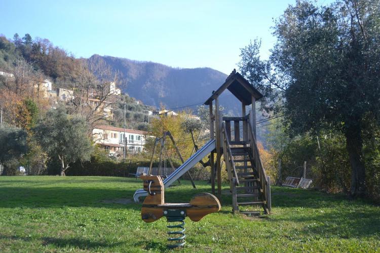 Holiday homeItaly - Tuscany/Elba: Mazzei in collina  [31]