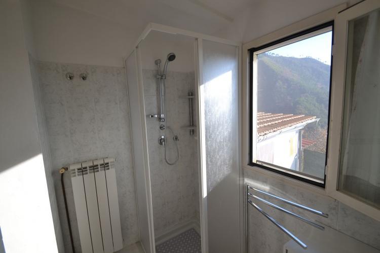 Holiday homeItaly - Tuscany/Elba: Mazzei in collina  [21]