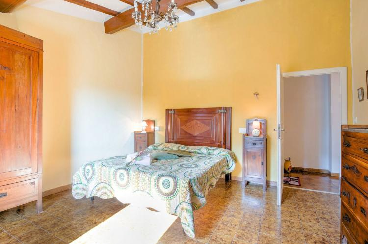 Holiday homeItaly - Tuscany/Elba: La Casa dei Nonni  [18]