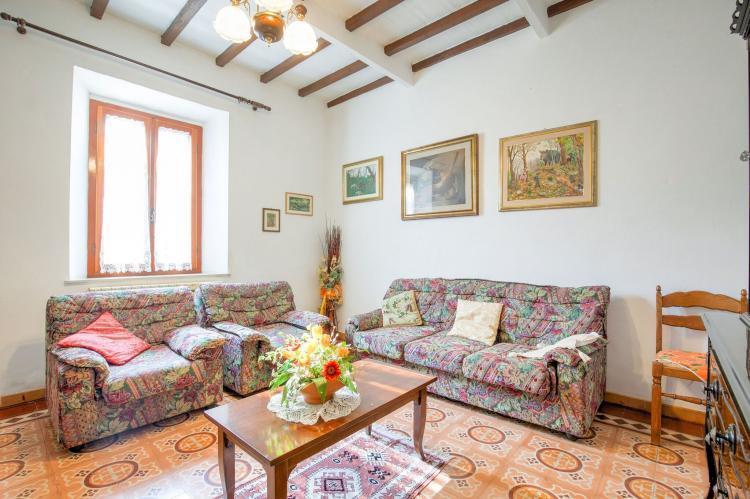 Holiday homeItaly - Tuscany/Elba: La Casa dei Nonni  [3]