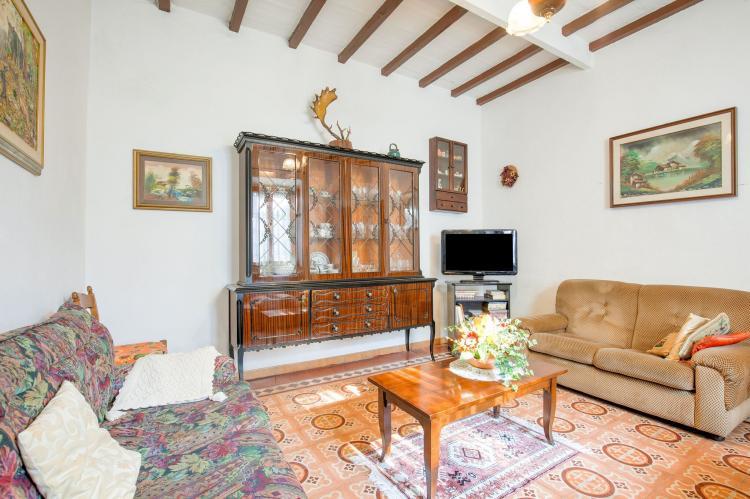 Holiday homeItaly - Tuscany/Elba: La Casa dei Nonni  [10]