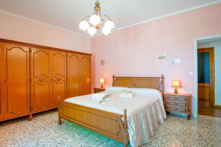 Holiday homeItaly - Tuscany/Elba: La Casa dei Nonni  [15]