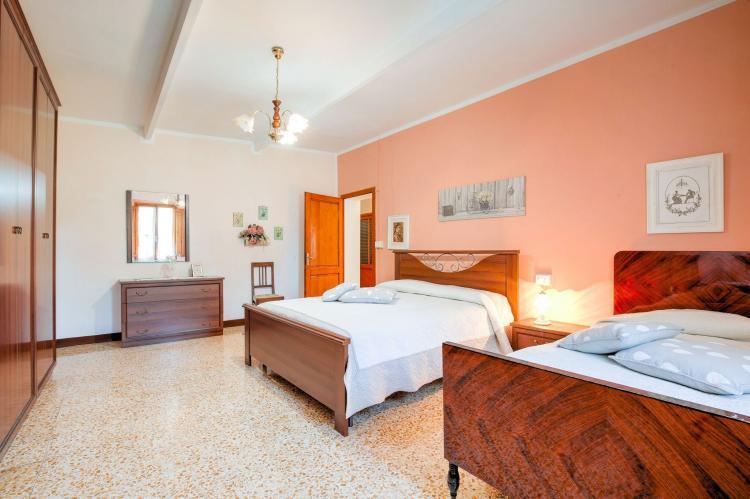 Holiday homeItaly - Tuscany/Elba: La Casa dei Nonni  [17]