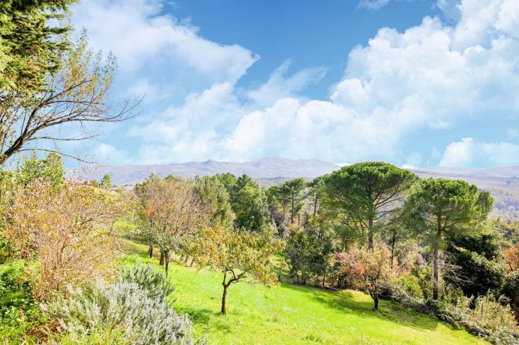 Holiday homeItaly - Tuscany/Elba: La Casa dei Nonni  [6]