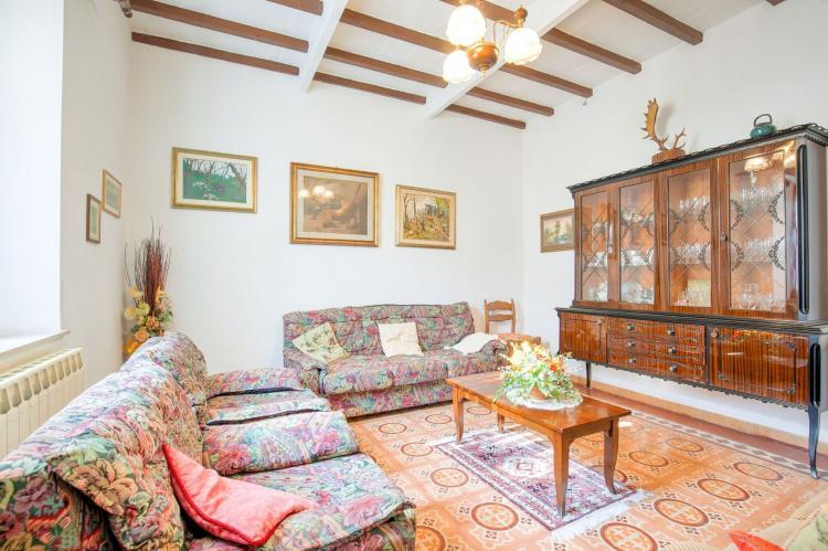 Holiday homeItaly - Tuscany/Elba: La Casa dei Nonni  [9]
