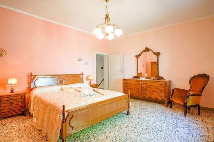 Holiday homeItaly - Tuscany/Elba: La Casa dei Nonni  [4]