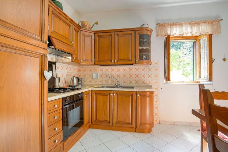 Holiday homeItaly - Tuscany/Elba: La Casa dei Nonni  [13]