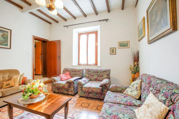 Holiday homeItaly - Tuscany/Elba: La Casa dei Nonni  [11]